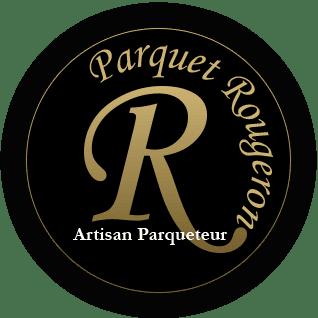 Parquet Rougeron